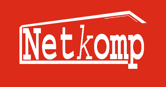netkomp logo SP